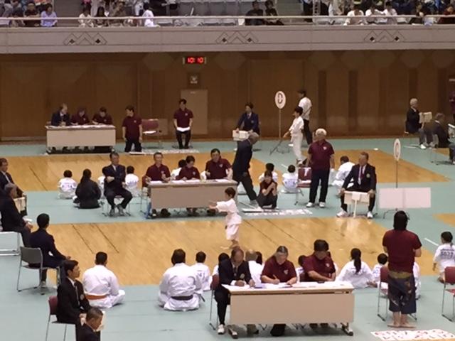 okinawa_kyudokan20160320005.jpg