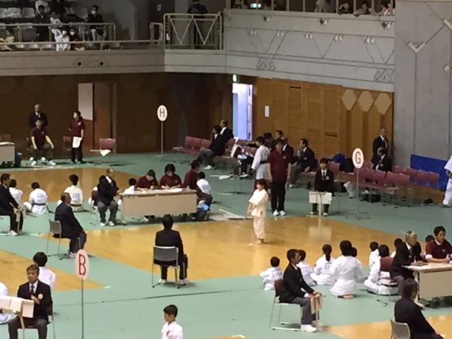 okinawa_kyudokan20160320006.jpg
