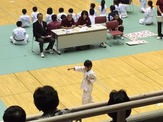 okinawa_kyudokan20160320007.jpg