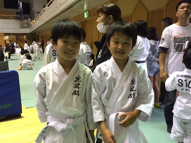 okinawa_kyudokan20160320008.jpg