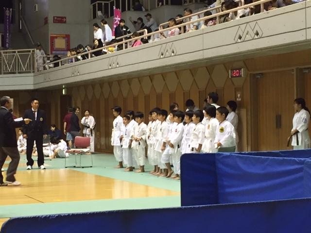 okinawa_kyudokan20160320009.jpg