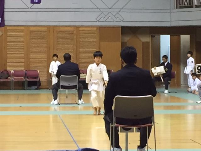 okinawa_kyudokan20160320010.jpg