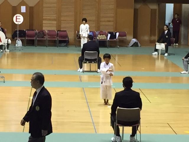 okinawa_kyudokan20160320011.jpg