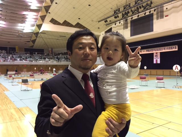 okinawa_kyudokan20160320015.jpg