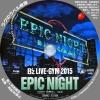 LIVE-GYM_EPIC_NIGHT_BD
