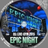 LIVE-GYM_EPIC_NIGHT_SL_DVD2