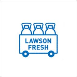 lowson_fresh_logo250.jpg