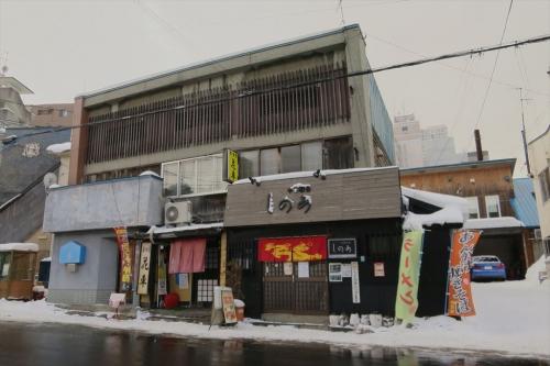 花車⑦ (2)_R