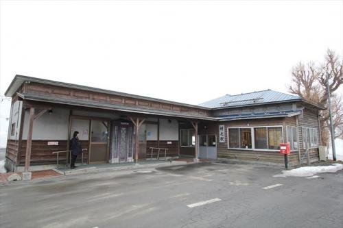 増毛駅 (16)_R