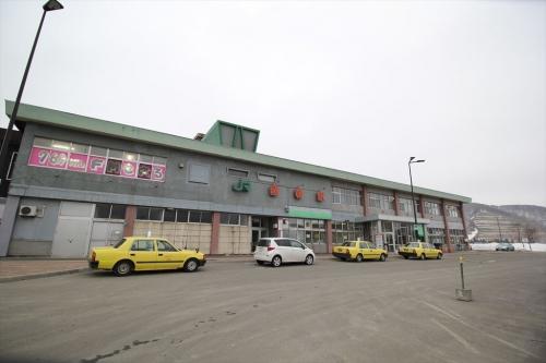 留萌駅 (1)_R