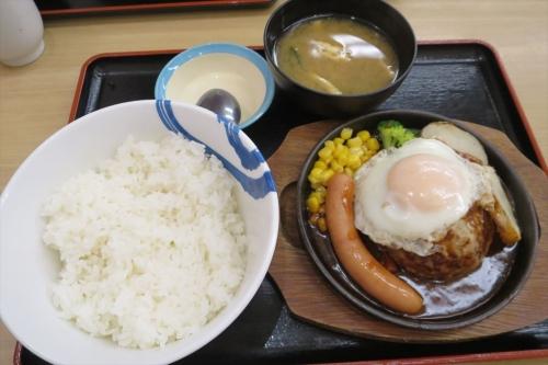 松屋⑨ (4)_R