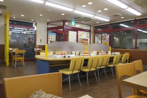 松屋⑨ (3)_R