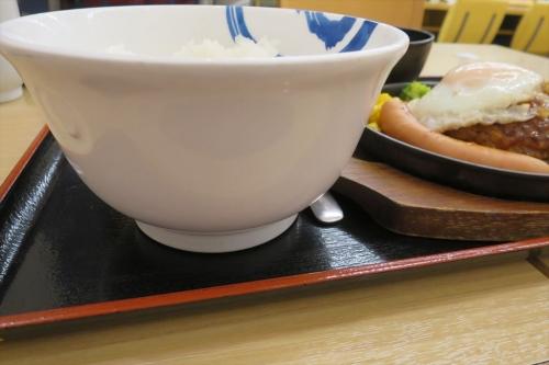 松屋⑨ (7)_R
