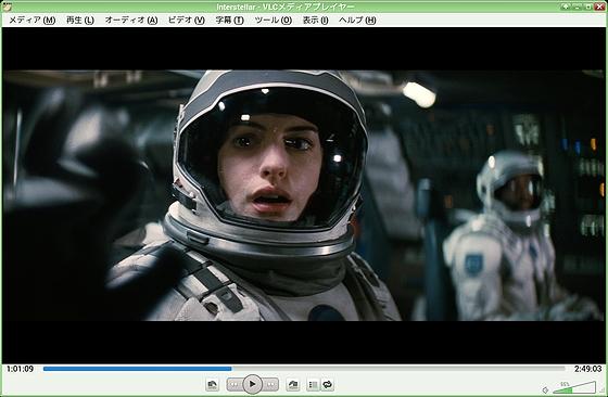 Playback-BD_VLC_b.jpg