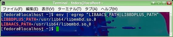 libmmbd_path_a.jpg