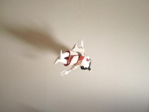 マイコハン右へ飛ぶ脚見せひき2272