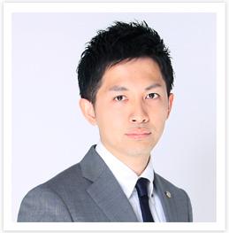 kurosawa_top_2013_2015122520335320b.jpg