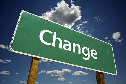change-001.jpg