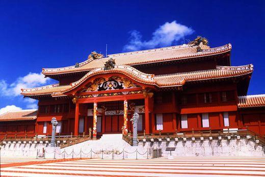 okinawa-006.jpg