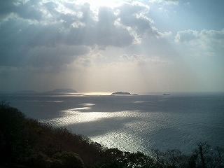 s-広島・祝島・宮島 127