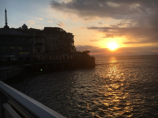 江ノ島93
