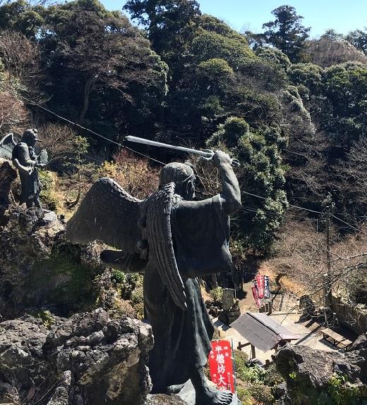 鎌倉散歩49