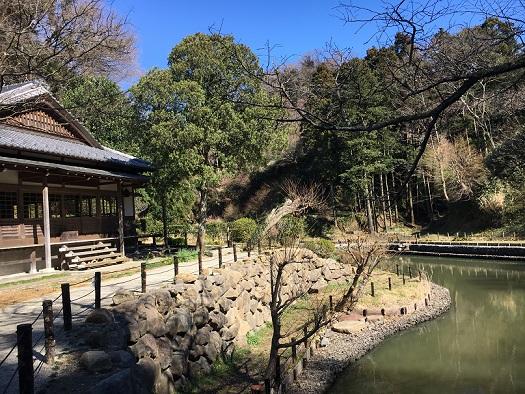 鎌倉散歩92