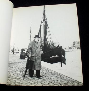 アンソール展(1983)3