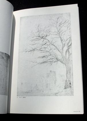 アンソール版画展(1999)4
