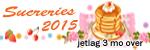 teatime ロゴ(s)2015