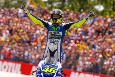 rossi_gp_0740-2_3_gallery_full_top_lg.jpg