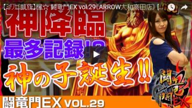 楓☆ 闘竜門EX vol.29