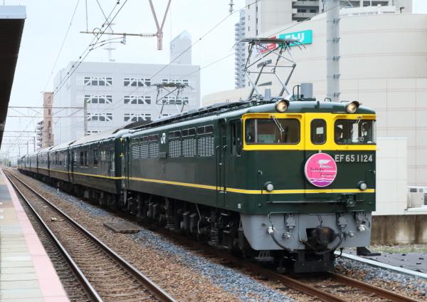 AM9P3595_1.jpg