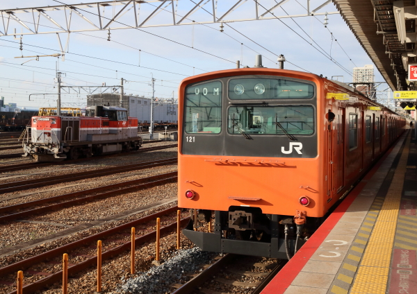 AM9P3736_1.jpg