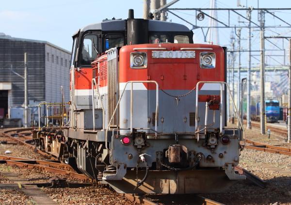AM9P3812_1.jpg