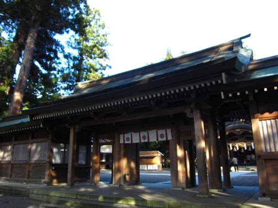 比咩神社-11