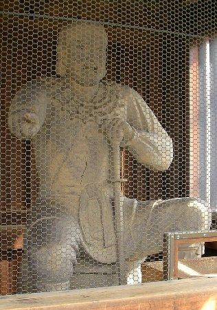 201603310744石切神社⑧-1