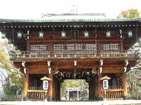 201603310744石切神社④