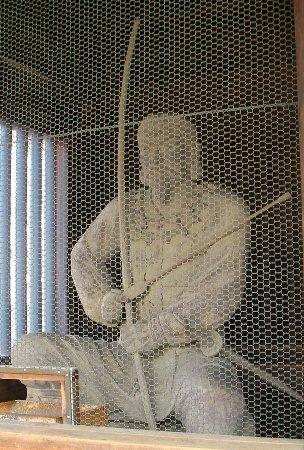 201603310744石切神社⑦-1