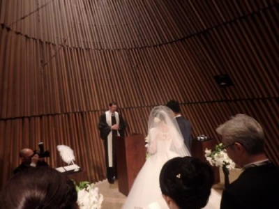 2016-01結婚式