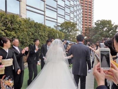 2016-01結婚式2