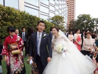 2016-01結婚式3