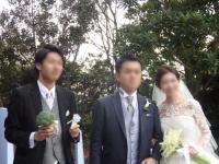 2016-01結婚式4