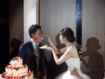 2016-01結婚式6