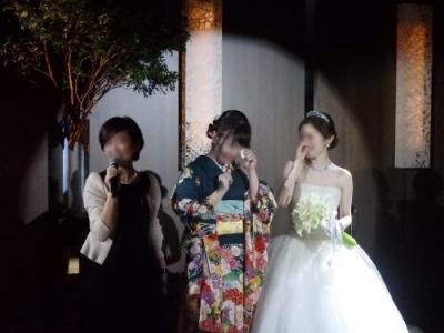 2016-01結婚式7