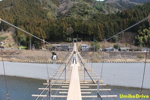 IMG_吊り橋