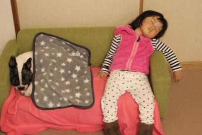 tired2.jpg
