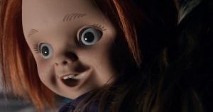 Chucky-the-Good-Guy-Doll-in-Curse-of-Chucky.jpg
