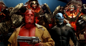 Hellboy-II-hellboy-ii-the-golden-army-3963526-1200-647.jpg