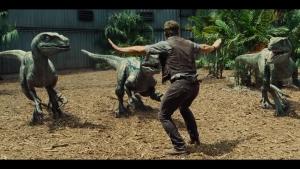 JurassicWorld_superbowl-03.jpg